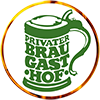 Private Brewery Inns and Hotels