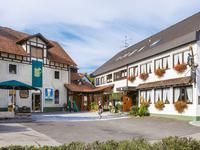 Albquell Bräuhaus