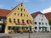 Brauerei Gasthof Winkler