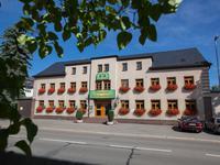 Brauerei Reichenbrand