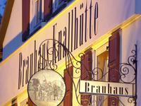 Brauhaus Knallhuette