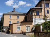 Erlbacher Brauhaus