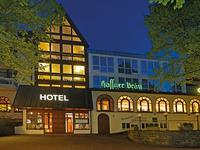Haeffner Braeu Brauereigasthof Hotel