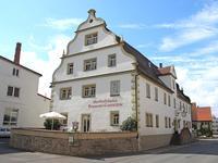 Herbsthaeuser Brauerei Gaststaette