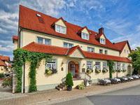 Zum Loewenbraeu Brauereigasthof Hotel