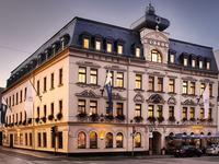 Erlebnisbrauerei Lotters Wirtschaft im Hotel Blauer Engel