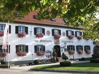 Winkler Bräu – Privatbrauerei und Gutshofhotel