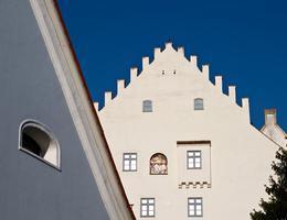 Griesbräu-zu-Murnau-Angebot-Blauer-Reiter