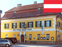 Brauerei Gasthof Vitzthum Austria