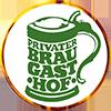 Private Braugasthöfe und Hotels