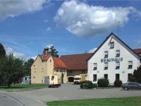 Braeuhaus Ummendorf