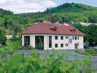 Mettlacher Abtei-Braeu