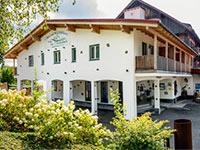 Riedelsbach-Vorschaubild